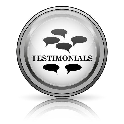 Moutrie Trucking Testimonials